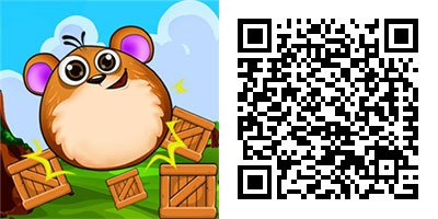 qrcode.save-the-hamsters